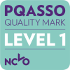 NC950-PQASSO-Quality-Mark---Level-1